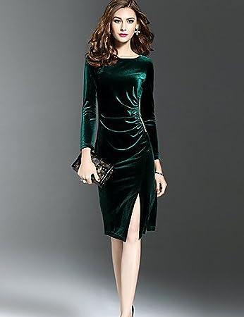 sexy Kleid für die Arbeit