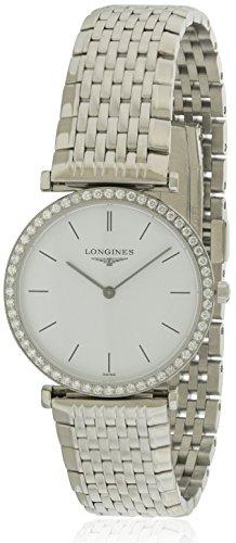 Longines L45130126