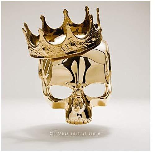 Das goldene Album [Vinyl LP]