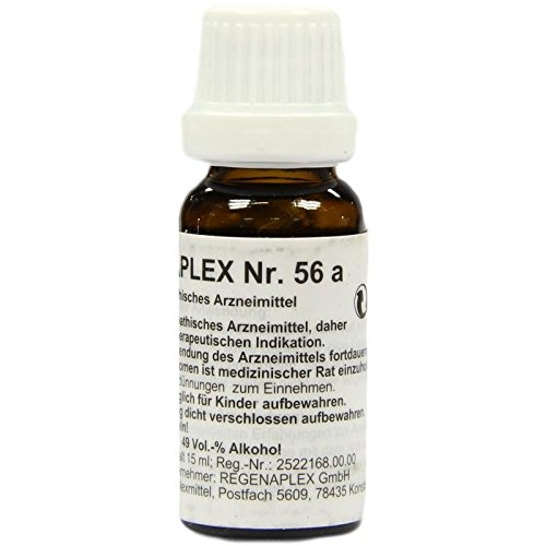 REGENAPLEX 15 ml