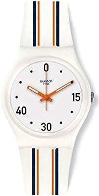 Reloj SWATCH GZ311