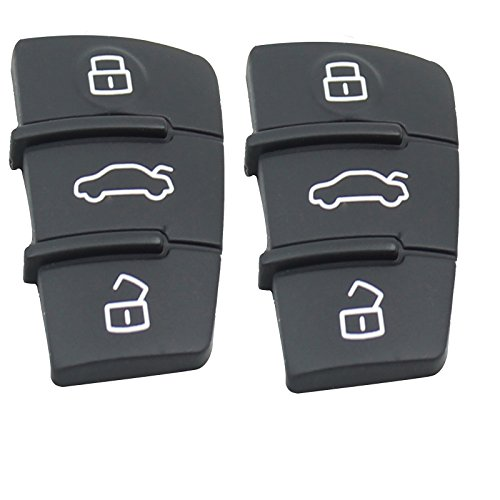 3-button-replacement-pad-rubber-remote-key-fob-for-audi-a3-a4-a5-a6-a8-q5-q7-tt-s-line-rs