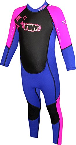 twf-kids-xt3-k03-full-wetsuit-pacific-rose-2-3-years