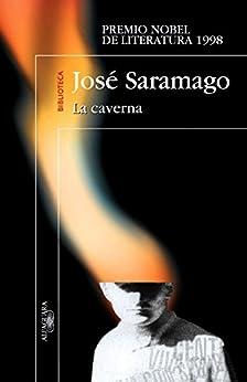 La caverna de [Saramago, José]