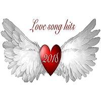 Love Song Hits 2018