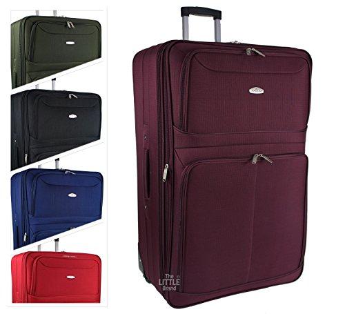 ariana-lightweight-luggage-trolley-suitcase-travel-cabin-bag-hand-luggage-rt42-burgundy-32-xlarge