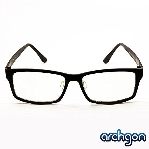 archgon-gl-b107-gr-fashion-computer-glasses-anti-blue-light-uv-protection-a-crystal-templado-lens-mo