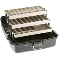 Spro Tackle Box Sortiment Deluxe Zubehörbox Kunstsoffbox verschiedene Modelle