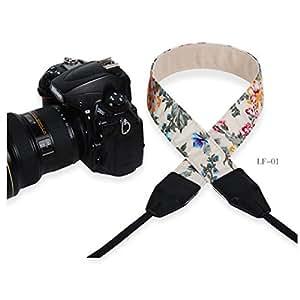 LEDMOMO Camera Strap 58181a34fc