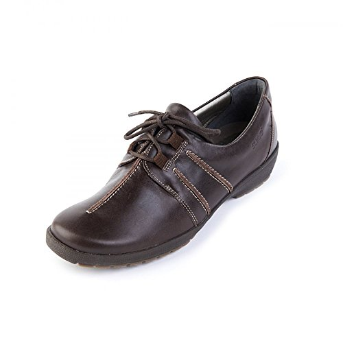 suave-joan-brown-comfort-casual-trouser-shoes-wide-fit-4