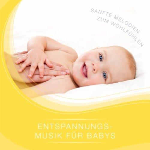 f n ger usch hilft ihrem baby beim einschlafen von baby schlaf bei amazon music. Black Bedroom Furniture Sets. Home Design Ideas