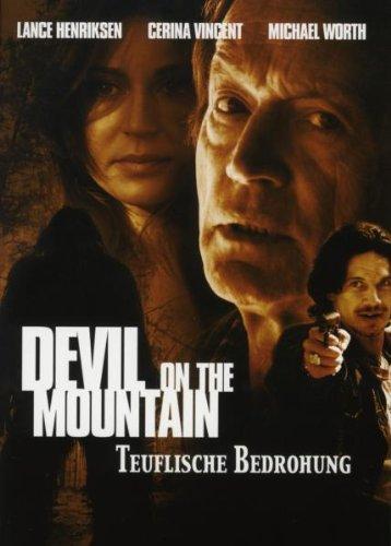 Bild von Devil on the Mountain - Teuflische Bedrohung