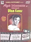 Magic Moments Of Mahanayak Uttam Kumar V...