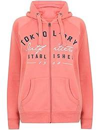Amazon.co.uk  Tokyo Laundry - Sportswear   Women  Clothing 4b48228933e