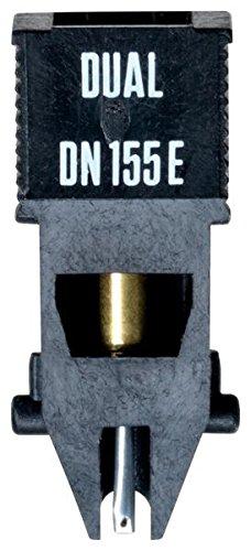 Ortofon Stylus DN 155E - Aguja