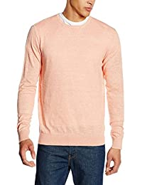 Jack & Jones Eco, Pull Homme