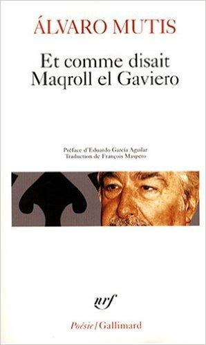 Et Comme Disait Le Gabier [Pdf/ePub] eBook