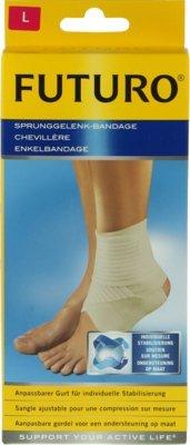 andage L 1 St (Futuro Sport Sprunggelenk-bandage)