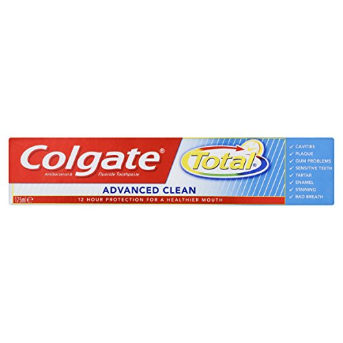 colgate-total-advanced-clean-toothpaste-175-ml