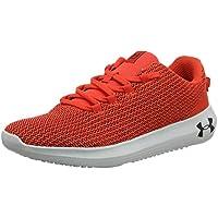 Amazon.it  solette per scarpe  Sport e tempo libero 5120d88c34c