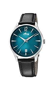 Reloj Lotus Watches para Hombre 18402/5