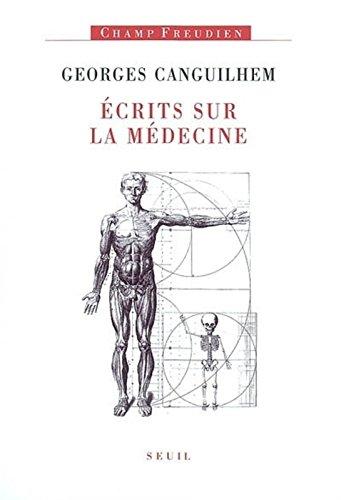 Écrits sur la médecine