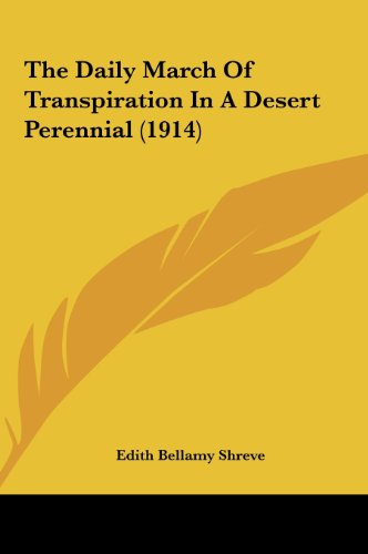 the-daily-march-of-transpiration-in-a-desert-perennial-1914