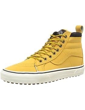 Vans Sk8-hi Mte, Unisex-Erwachsene Hohe Sneakers