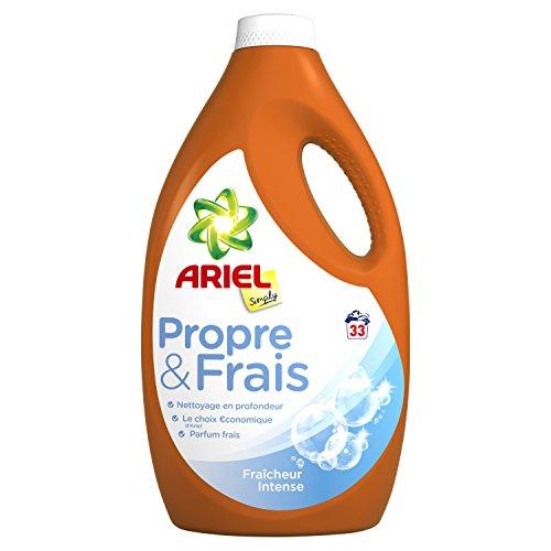 ariel-simply-lessive-liquide-fraicheur-intense-2145-l-33-lavages-