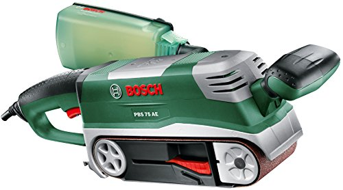 Bosch PBS 75 AE Set