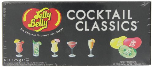 jelly-belly-beans-cocktail-classics-geschenkpackung-1er-pack-1-x-125-g