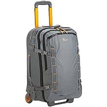 Lowepro Trolley para portátiles, gris (Gris) - LP36971-PWW