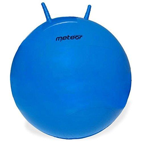 meteorr-bouncy-palla-da-saltare-salto-pallina-in-gomma-hops-ball-palla-spring-ball-primi-passi-45-cm