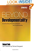 #8: Beyond Developmentality: Constructing Inclusive Freedom and Sustainability