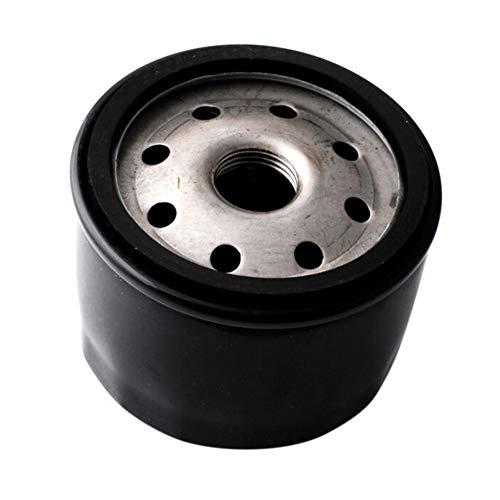 Hankyky Ölfilter für Briggs & amp; Stratton Kraftstofffilter ersetzen 492932 492932S 7045184, 492056