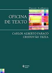 Oficina de Texto (Em Portuguese do Brasil)