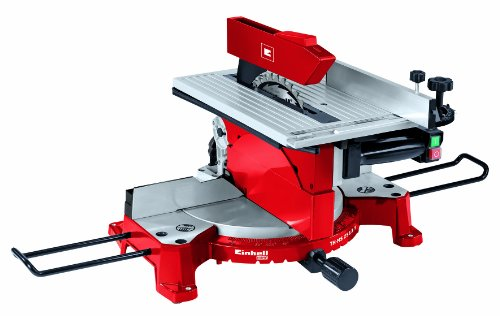 Einhell TH-MS 2513 T