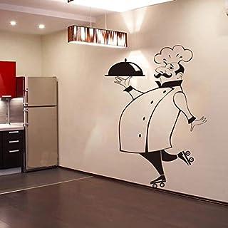 Wandtattoos kuche lustig   Heimwerker-Markt.de