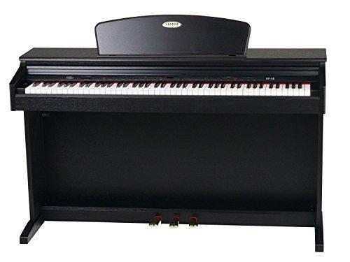 Classic-Cantabile-DP-90-RH-Digitalpiano-Rosenholz-88-Tasten-3-Pedale-15-Sound-Aufnahmefunktion-MIDI-USB
