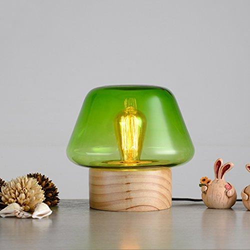 amos-bambini-camera-della-lampada-di-illuminazione-creativa-di-vetro-camera-da-letto-comodino-della-