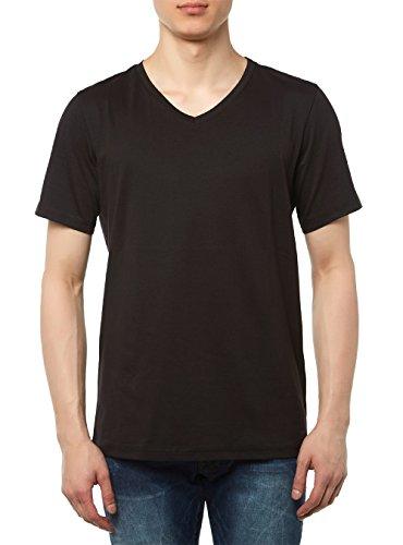 "Preisvergleich Produktbild Herren T-Shirt ""Danny"""