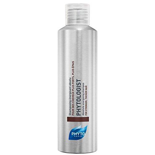Preisvergleich Produktbild Phyto phytologist 15Absolute Energizing Shampoo, 200ml