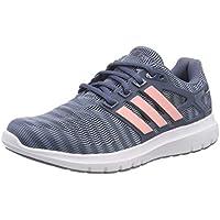 Adidas Energy Cloud V, Zapatillas de Running para Mujer