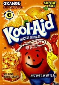 kool-aid-orange-42g
