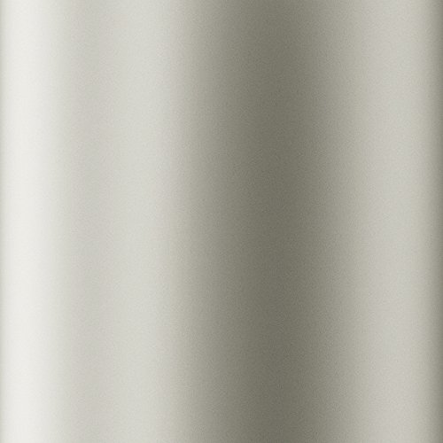Wir stellen vor: Echo Plus - Mit integriertem Smart Home-Hub (silber) - inklusive Philips Hue White E27 LED Lampe