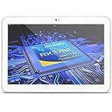 """PIPO P9 Tablet Portale avec Ecran 10.1"""" Wifi RK3288 Quad Core 1,8 GHz"""