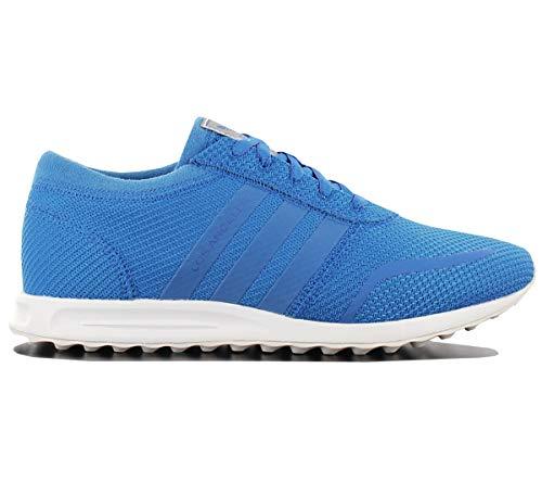 online store 7175c 8eb33 adidas zapatillas los angeles cf