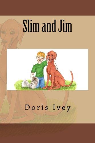 slim-and-jim
