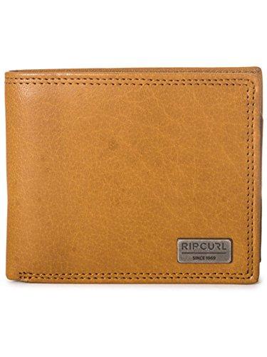 geldbarse-rip-curl-clean-rfid-2-in-1-wallet