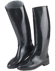 Covalliero Vestido Botas, color Negro - negro, tamaño talla 39